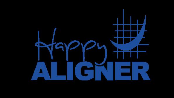 Happy Aligner - von Neue Zhne Osnabrueck